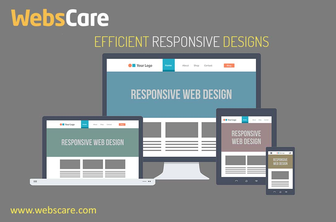 webscare-responsive-design