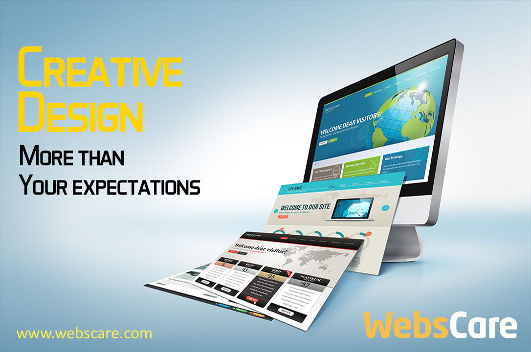 webscare-website-design