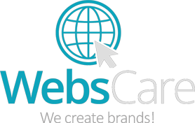WebsCare Inc • A web design company